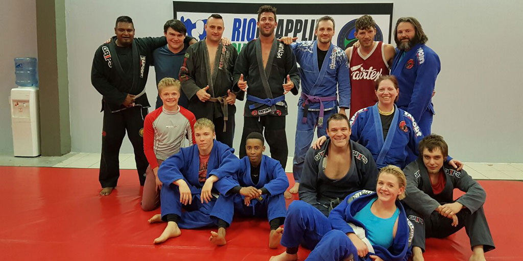 Tapout_Academy-BJJ