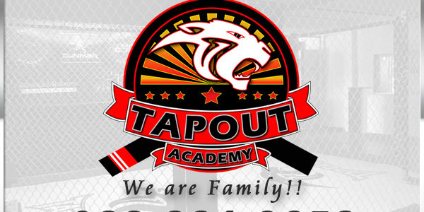 Home-Tapout