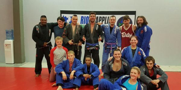 Tapout-Academy-Brazilian-Jiu-Jitsu