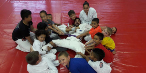 tapout-academy-kids-3