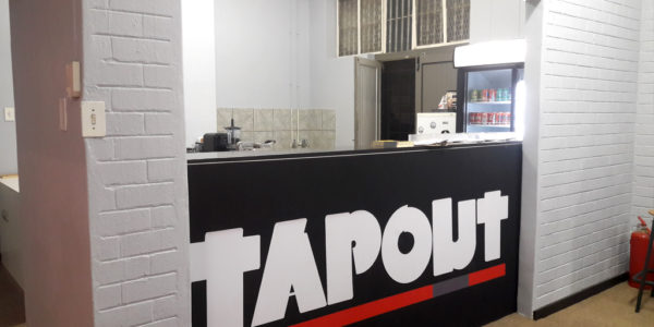tapout_academy-cantine