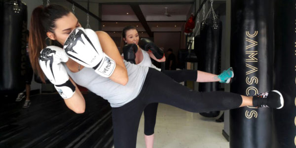 tapout_academy-cardio-kickboxing-9