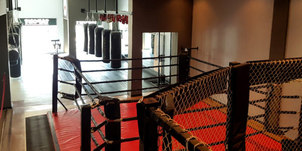 Tapout_Academy-Facilities-Boxing
